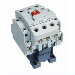 GMC Electrical Contactor