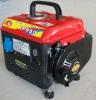 0.45kw portable generator