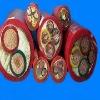 0.6/1   XLPE/PVC power cable