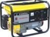 1.0kw Gasoline Generator Engine