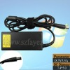 1.2V 2700mAh rechargeable nimh battery