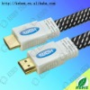 1.3 all kinds of type hdmi cable sale