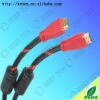 1.3 thin hdmi cable for 3D Ethernet