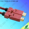 1.4 high definition rca to hdmi cable