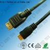 1.4V 1080P high speed discount hdmi cables