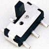 1.5 height smt 3 way slide switch  LY-SS08