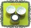 1.5V  AG5 LR754 Alkaline Button Cell battery
