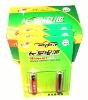 1.5V Battery-R03P UM-4