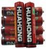 1.5V Battery-R6 UM-3 AA