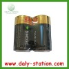 1.5V LR14 Alkaline Size C Batteries