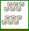 1.5V a625 button-cell batteries