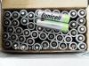 1.5v FR6 AA lithium battery