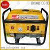 1.7KW/60Hz Gasoline Generator