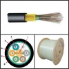1.80mm FRP strength member for optic cable
