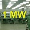 1 MW solar panel production line ( Turnkey, installation, trainning )