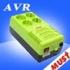 1 phase 2 wire avr/stabilizer