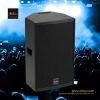 10 inch neodynium loudspeaker (RF20tt+)