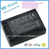 100% Decoded Camcorder Battery for Sony NP-FV50,High quality,welcome customized