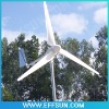 (100% Guaranteed) wind turbine generator with CE certificate