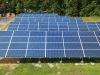 100% TUV Standard High Efficiency Solar PV Module 260w