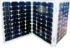 1000 Watt Solar Panel with High Quality and CE certificate