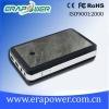 10000mAh/37Wh Mobile Phone External Battery
