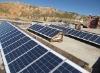 10000w solar panel system
