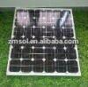100W Solar Panel PV Module High Quality Lower Price Per Watt