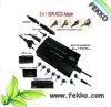 100W inverter Suitable for Laptops