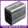 100W power inverter for car