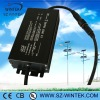 100w 36v waterproof led dimming driver for street lamp