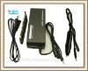 100w universal 12v dc power adapter