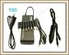 100w universal adapter plug