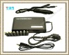 100w universal microsim adapter