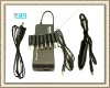 100w universal voip adapter