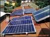 1012w solar panel system