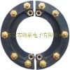 1015 PVC insulated stranded electrical cable