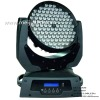 108LED Moving Head/Stage Light/hot 108 1W/3W RGBW led moving