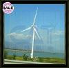 10KW Long service time Wind generator,High Efficiency 3 Years Free Maintenance,