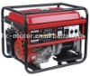 10KW Low Noise Gasoline  Generator Set