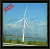 10KW Strong Load Ability Wind power generator,High Efficiency 3 Years Free Maintenance,