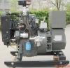 10KW natural gas Generator Sets / CNG Generator Set