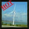 10KW wind generator High Efficiency,with 3 Years Free Maintenance,