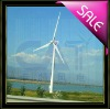 10KW wind generator with by-pass function,High Efficiency 3 Years Free Maintenance,