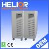 10kva online power supply(Centrio DSP 6-20KVA)