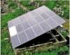 10w solar panel 220W