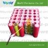 11.1V 29Ah power tool rechagreable battery packs