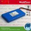 11.1V 6600mah medical machine Li Ion battery
