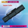 11.1V Laptop Batteries Replacement for ACER Aspire 5740