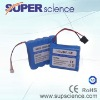 11.1V Lithium-ion batteri